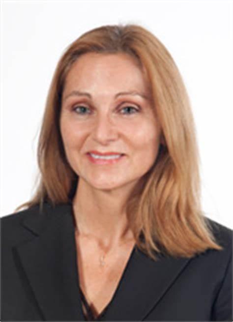 Natalie N. Mutz, Hager & Dowling Law Offices, Santa Barbara, CA